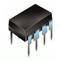 PVD1352N|IR常用电子元件