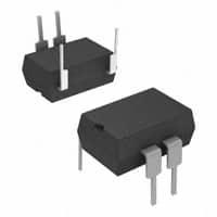 PVD1354NPBF|IR常用电子元件