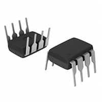PVI5013R|相关电子元件型号