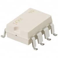 PVI5013RS-T|相关电子元件型号