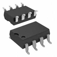 PVI5033RS-TPBF|相关电子元件型号