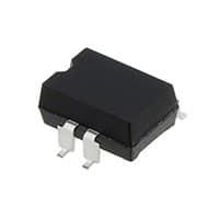 PVI5050NSPBF|相关电子元件型号
